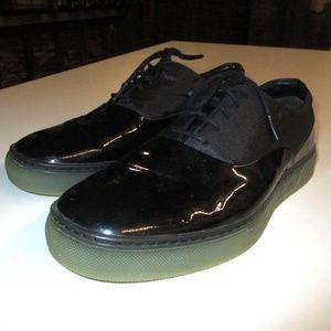 Alejandro Ingelmo Tuxedo Shoes  - 10